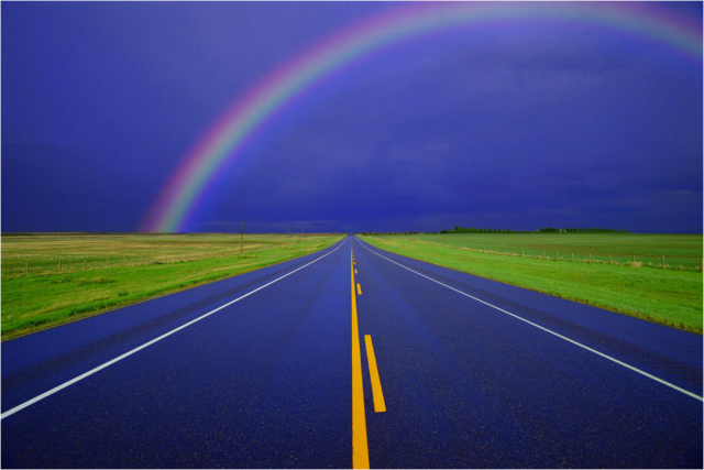 rainbow-over-country-road