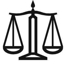 abogados-consulta-gratis_e6e5e3f18_2