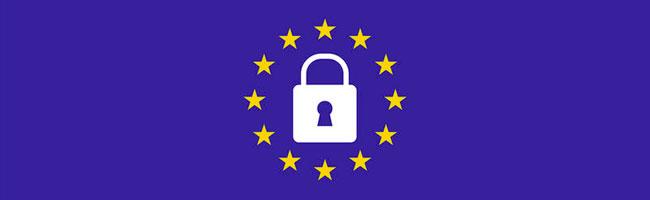 Fornell Consultors - Protección de datos
