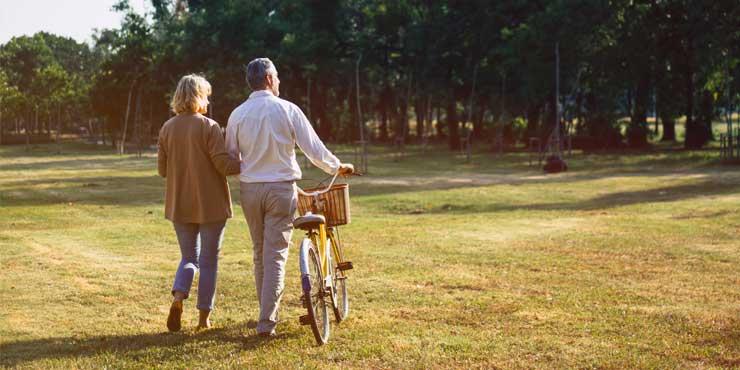 medidas pensiones enero 2021