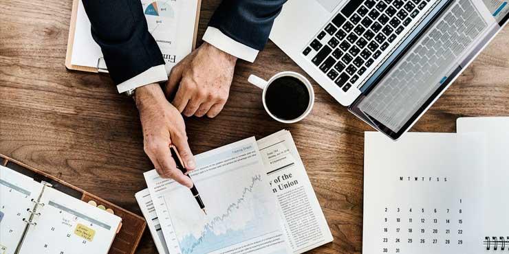 cierre fiscal contable 2019
